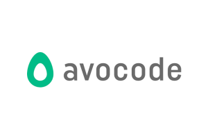Avocode Reviews