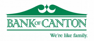 Bank of Canton Business Checking Reviews & Fees