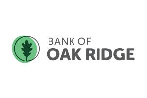 Bank of Oak Ridge Business Checking Reviews & Fees