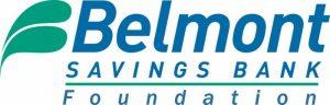 Belmont Savings Bank Business Checking Reviews & Fees
