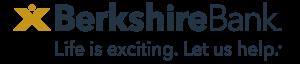 Berkshire Bank Business Checking Reviews & Fees
