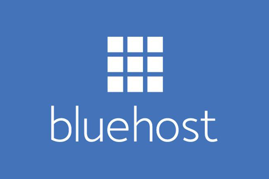 2020 Bluehost Reviews Pricing Amp Popular Alternatives