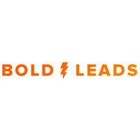 Bold Leads - real estate buyer leads - Tips from the Pros