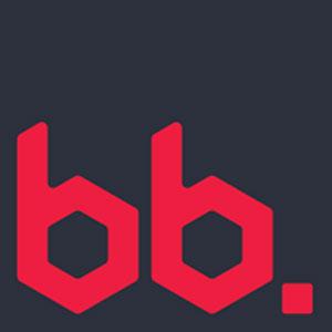 BoxBrownie.com
