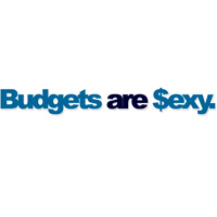 Budgets Are Sexy - financial goals - Tips from the Pros