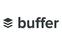 Buffer - facebook tools