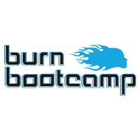 Burn Boot Camp - gym franchises