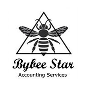 Bybee Star Accounting Services