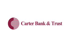 Carter Bank & Trust Business Checking Reviews & Fees