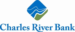 Charles River Bank Business Checking Reviews & Fees