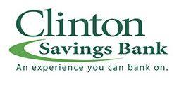 Clinton Savings Bank Business Checking Reviews & Fees