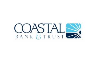 Coastal Bank Business Checking Reviews & Fees