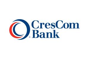 Crescom Bank Business Checking Reviews & Fees