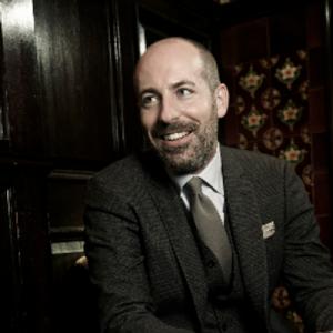 Daniel Burstein - Project Management Influencers