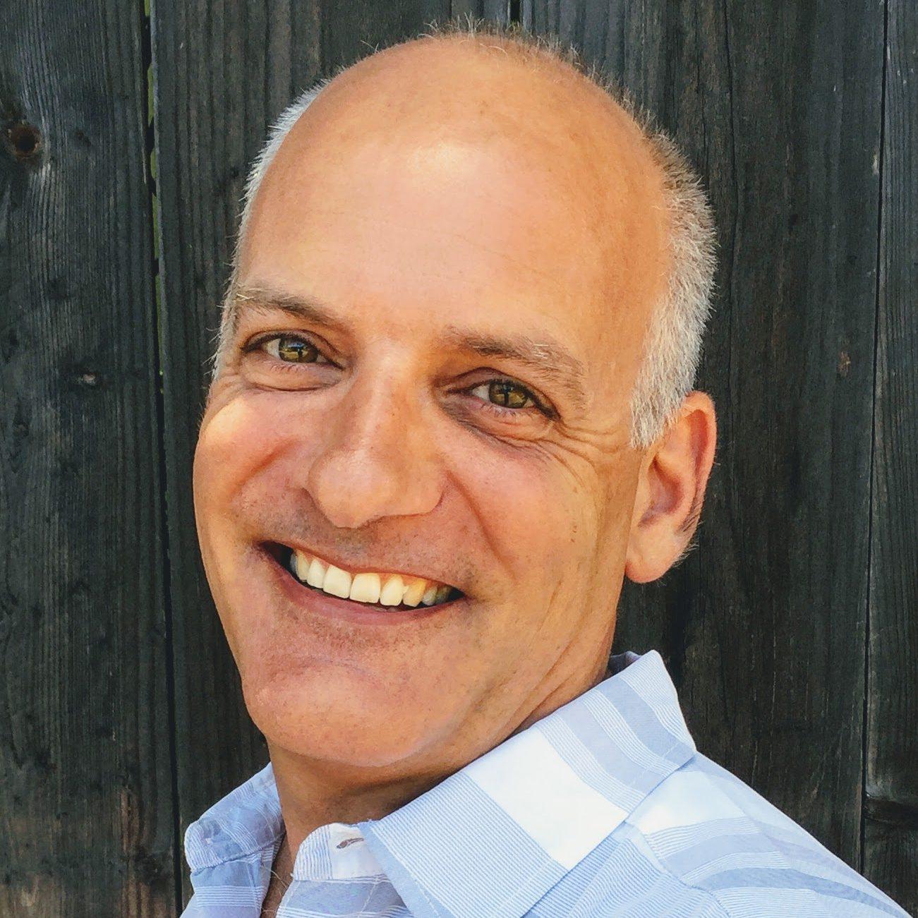 Dan Tousignant - Project Management Influencers