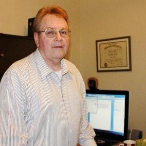 David A. Gordon - Project Management Influencers