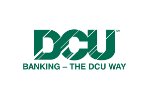 Digital Federal Credit Union Business Checking Reviews & Fees