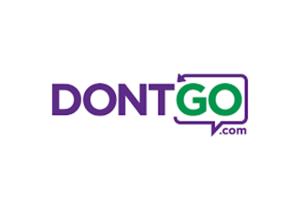 DontGo reviews