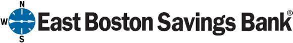 East Boston Savings Bank Business Checking Reviews & Fees