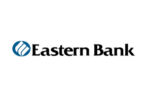 Eastern Bank Business Checking Reviews & Fees