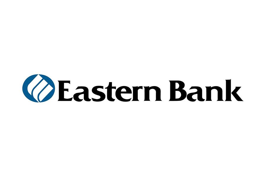 eastern bank business checking reviews  u0026 fees