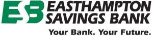 Easthampton Savings Bank Business Checking Reviews & Fees