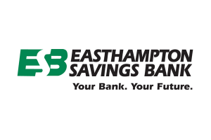 Easthampton Savings Bank Business Checking Reviews & Fees