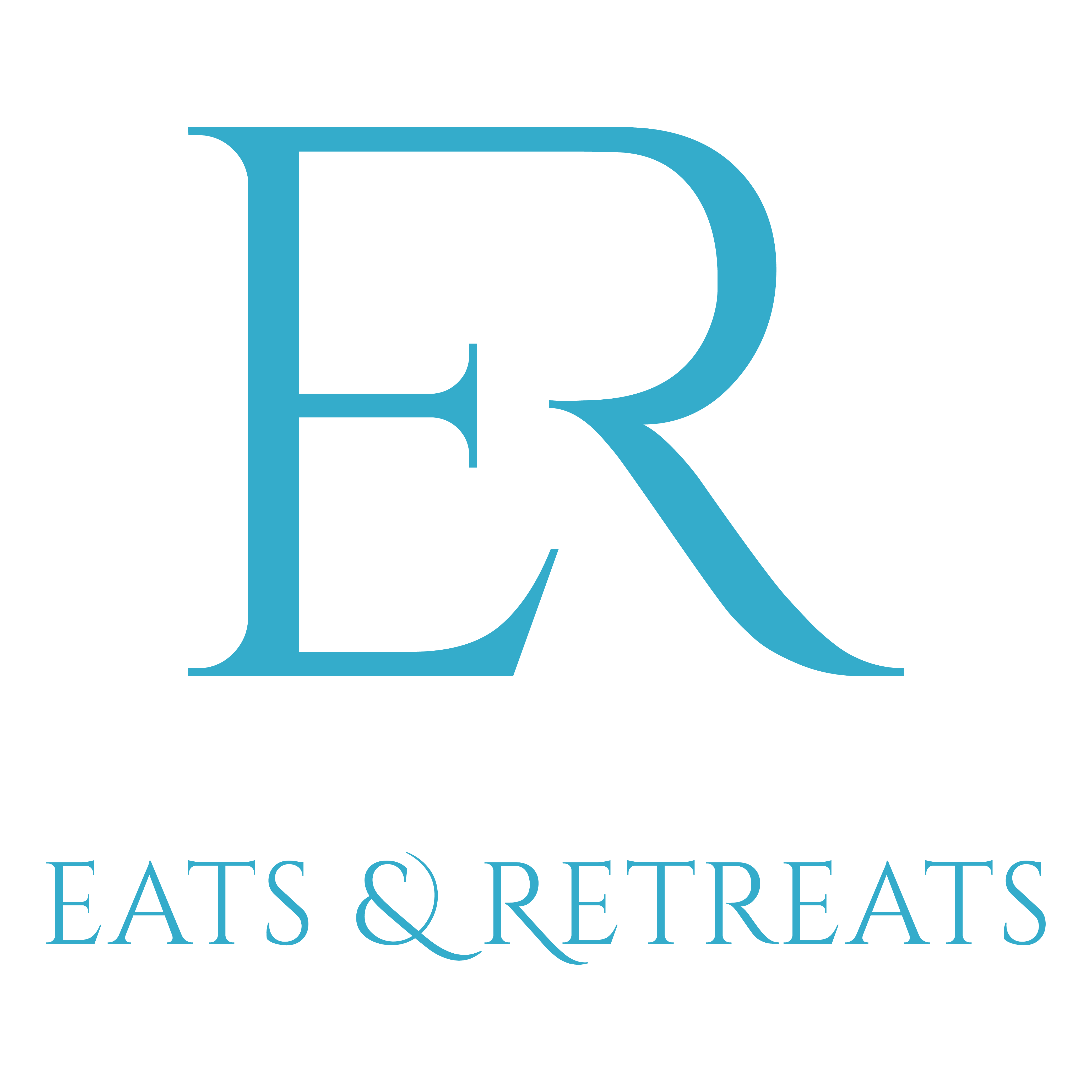 Eats & Retreats - business travel tips - Tips from the pros