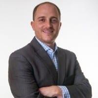 Brett Trembly, Trembly Law Firm