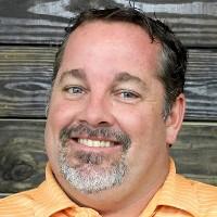 Bryan Croft CEO & President Holmes Custom