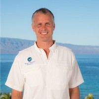 Chris Geng Founder & Principal Maui Resort Rentals