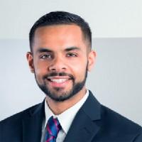 Jason Patel Founder Transizion