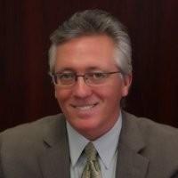 Jeffrey Deckman Founder & President Capability Accelerators