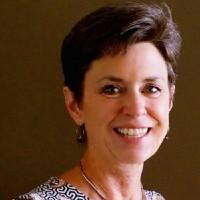 Meg Schmitz Franchise Broker MegSchmitz.com