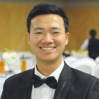 Tran Ngoc Tuan Anh Founder & CEO Meta Box