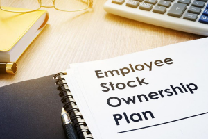 Employee Stock Ownership Plan: How ESOPs Work & Who They're Right For