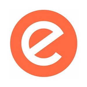 Enom User Reviews, Pricing & Popular Alternatives