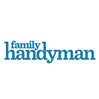 Family Handyman - how to keep house cool