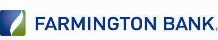 Farmington Bank Business Checking Reviews & Fees