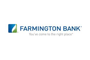 Farmington Bank Reviews