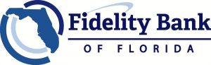 Fidelity Bank of Florida Business Checking Reviews & Fees
