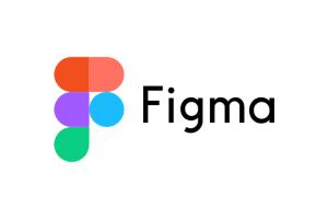 figma reviews