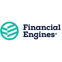 Financial Engines - financial goals - Tips from the Pros
