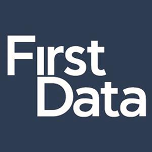 2019 First Data User Reviews, Pricing, & Popular Alternatives
