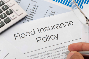 Flood Insurance: Costs, Coverage & Quotes for Real Estate Investors
