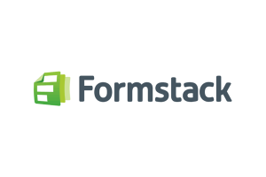 Formstack reviews