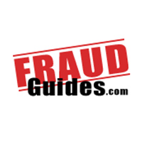 FraudGuides - tenant scams
