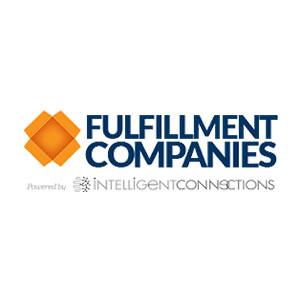 FulfillmentCompanies.net
