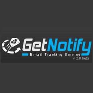 GetNotify