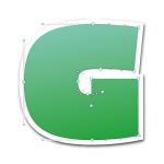 glyphs reviews